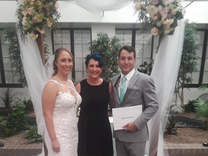 Tmx Ww35 51 698218 160106179261071 Greenwood, IN wedding officiant