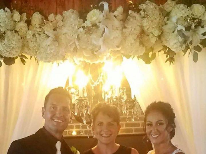 Tmx Ww38 51 698218 160106179296949 Greenwood, IN wedding officiant
