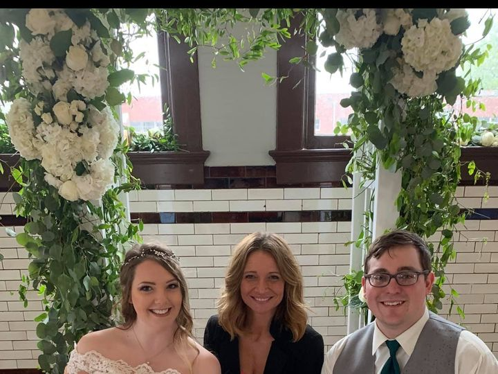 Tmx Ww39 51 698218 160106179399416 Greenwood, IN wedding officiant