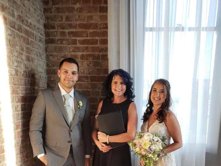 Tmx Ww3 51 698218 160106178858516 Greenwood, IN wedding officiant