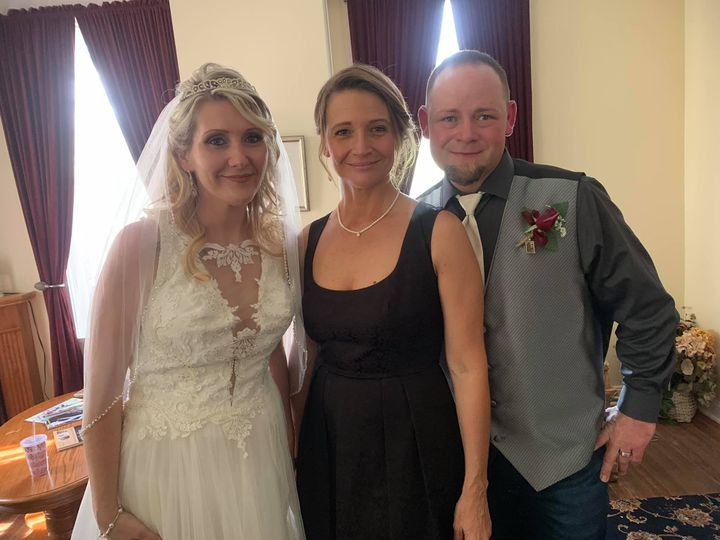 Tmx Ww40 51 698218 160106179313518 Greenwood, IN wedding officiant