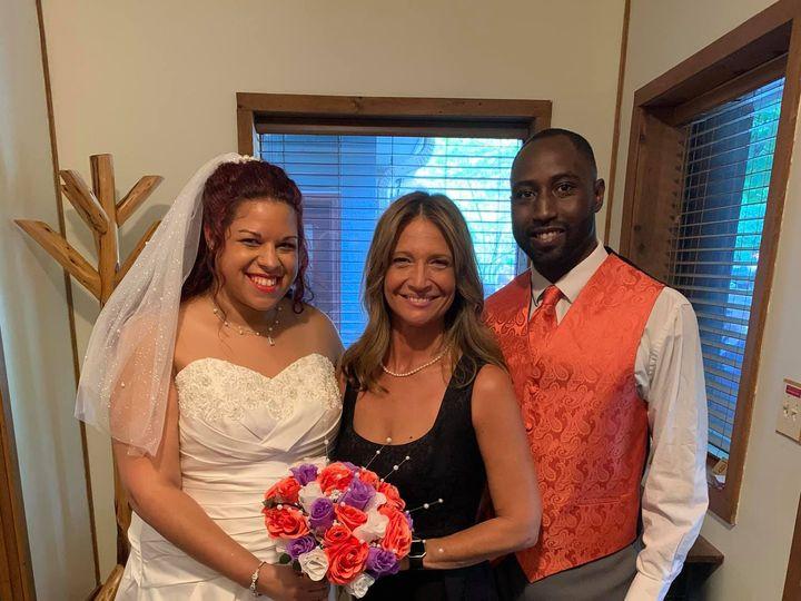 Tmx Ww4 51 698218 160106178814873 Greenwood, IN wedding officiant