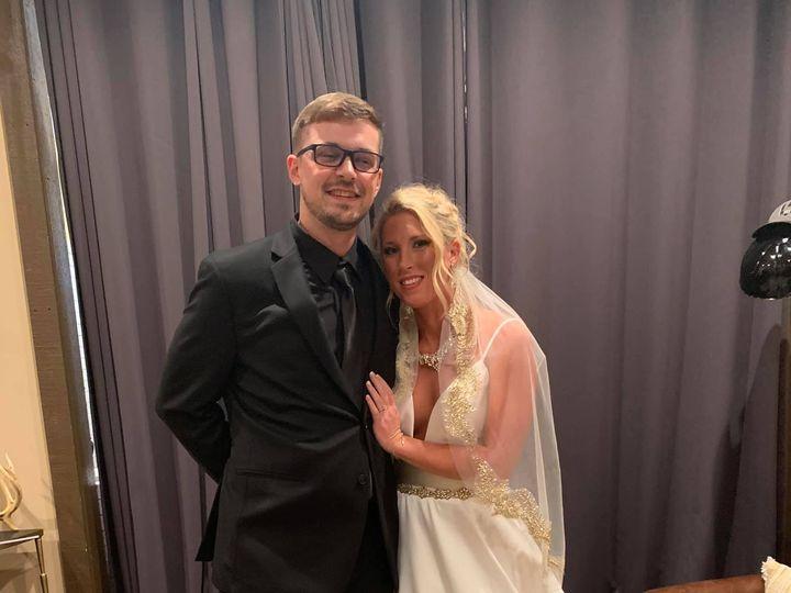 Tmx Ww6 51 698218 160106178849618 Greenwood, IN wedding officiant