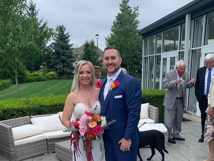 Tmx Ww7 51 698218 160106178932191 Greenwood, IN wedding officiant