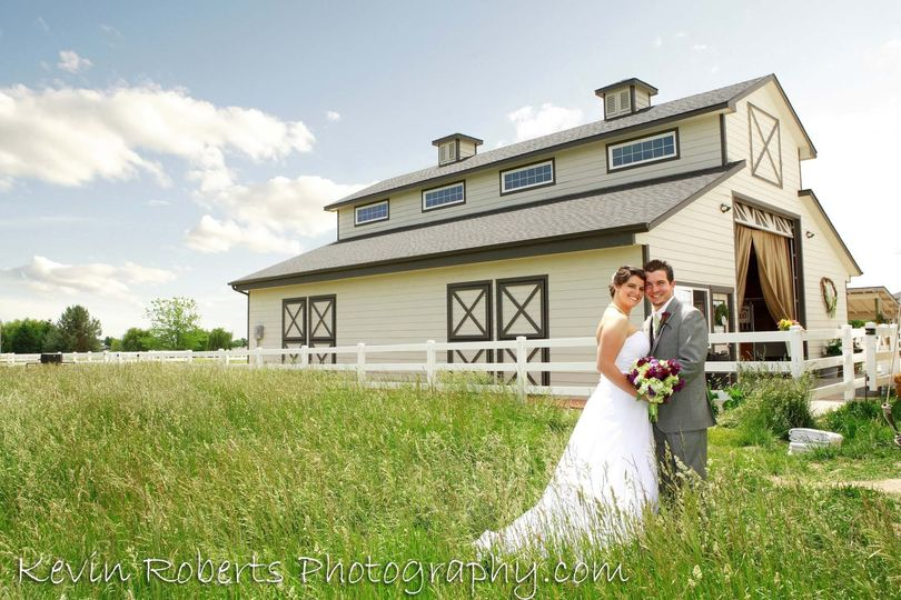 kevin roberts photography barn wedding