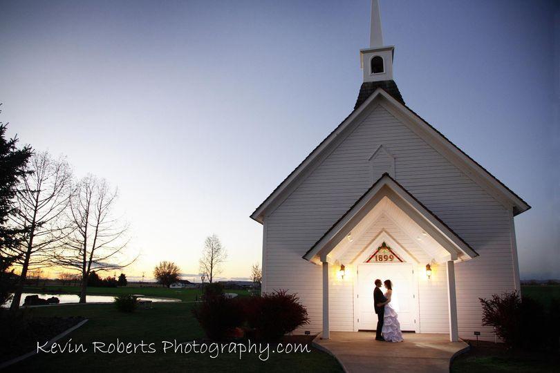 kevin roberts stillwater hollow sunset wedding