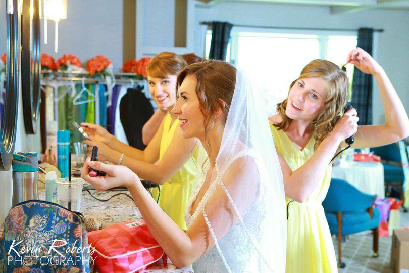 wedding venue boise photographer