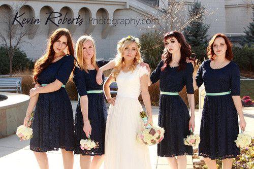 wedding photographer boise temple