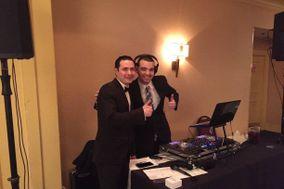 Adrian's DJ Service