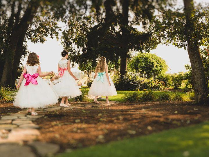 Tmx 1418235572602 Erinlarrywedding 0073 Portland wedding videography
