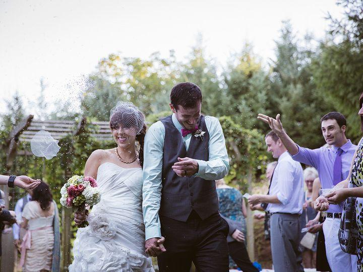 Tmx 1418235629278 Xc 1350 Portland wedding videography