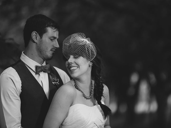 Tmx 1418235634787 Xv 0128 Portland wedding videography