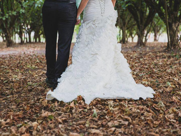 Tmx 1418235640060 Xv 0141 Portland wedding videography