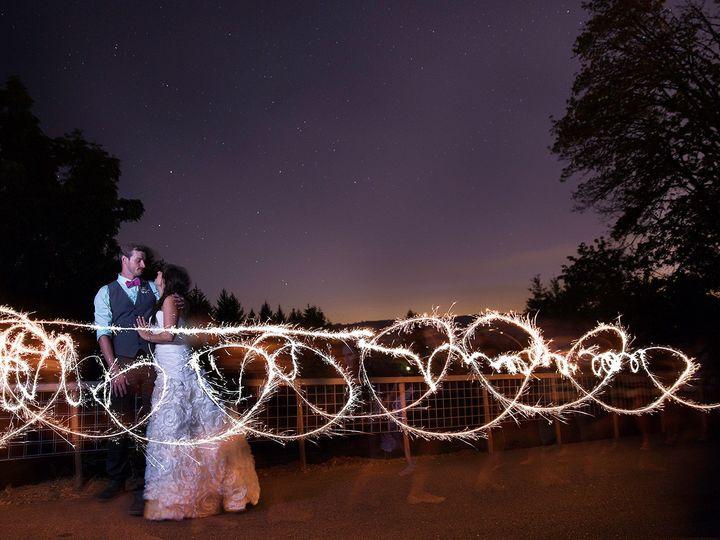 Tmx 1418235646461 Xv 0222 Portland wedding videography