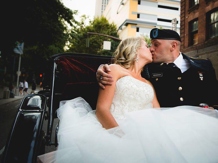 Tmx 1418235677477 Erinlarrywedding 0271 Portland wedding videography