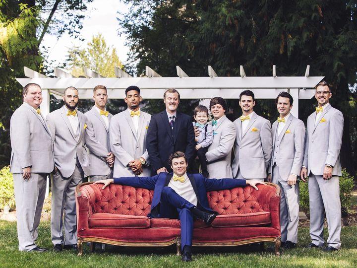 Tmx 1451267877633 Vyzachweddingweb 0005 Portland wedding videography