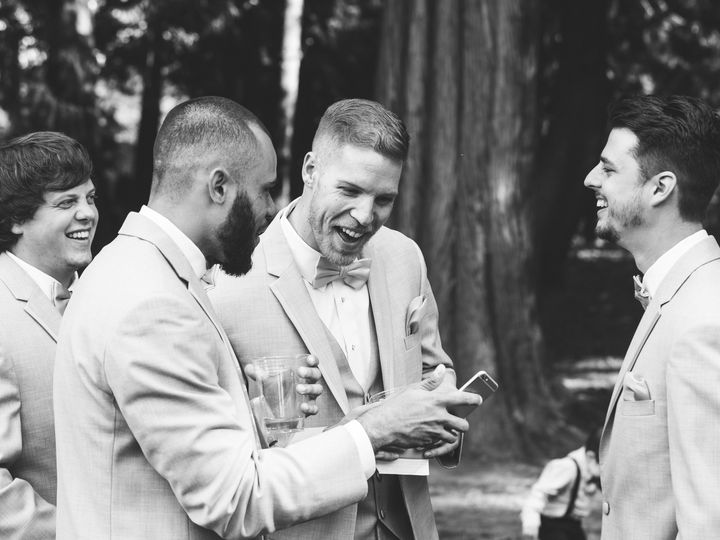 Tmx 1451267891169 Vyzachweddingweb 0006 Portland wedding videography