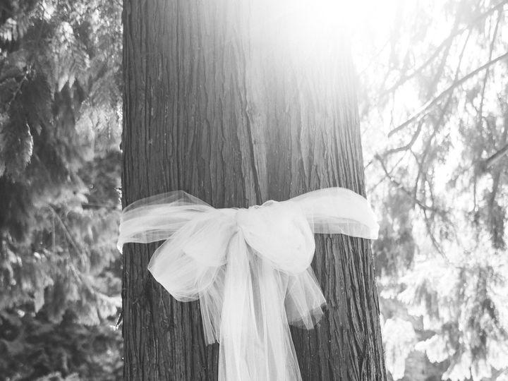 Tmx 1451267902342 Vyzachweddingweb 0007 Portland wedding videography