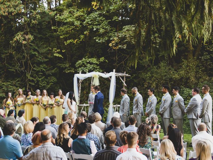 Tmx 1451267952518 Vyzachweddingweb 0010 Portland wedding videography