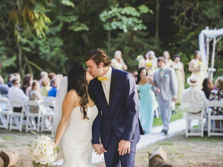 Tmx 1451267971381 Vyzachweddingweb 0011 Portland wedding videography