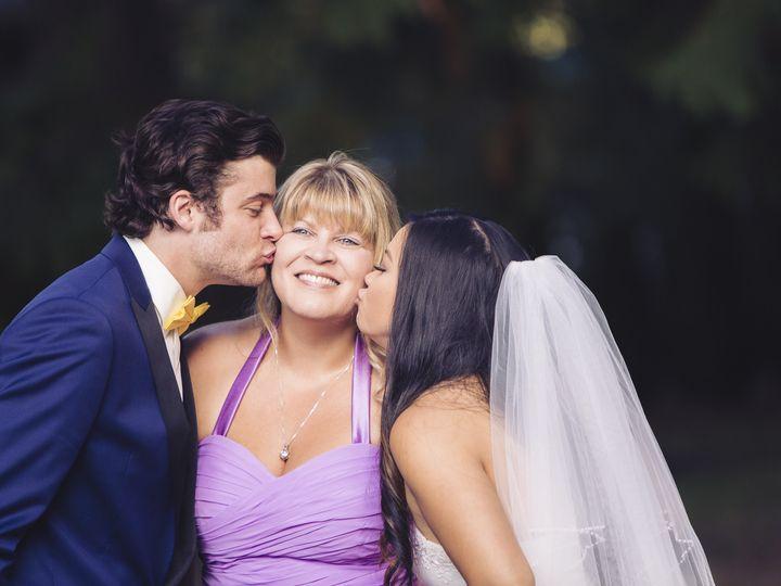 Tmx 1451267982678 Vyzachweddingweb 0012 Portland wedding videography