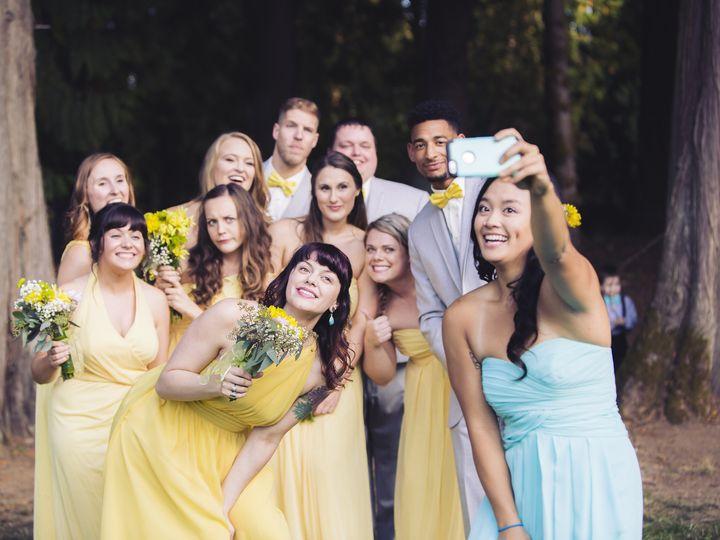 Tmx 1451267996588 Vyzachweddingweb 0013 Portland wedding videography