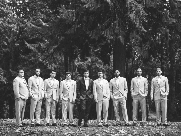 Tmx 1451268026276 Vyzachweddingweb 0015 Portland wedding videography