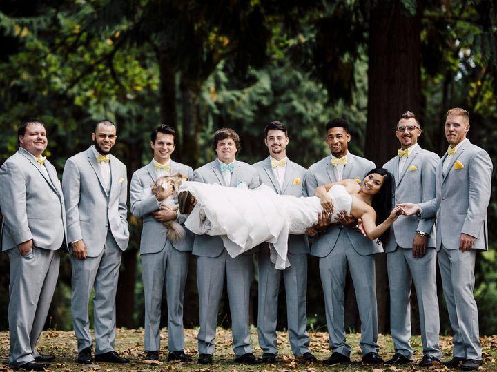 Tmx 1451268048511 Vyzachweddingweb 0016 Portland wedding videography