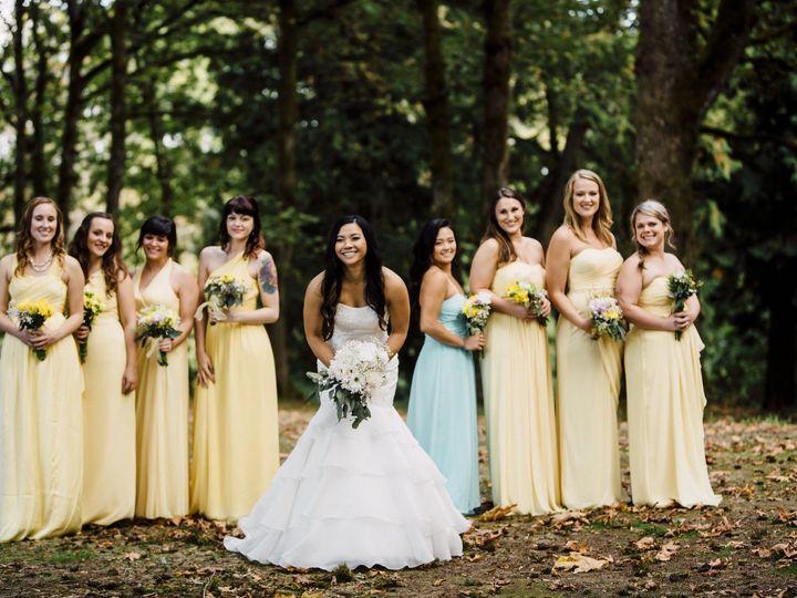 Tmx 1451268080037 Vyzachweddingweb 0018 Portland wedding videography
