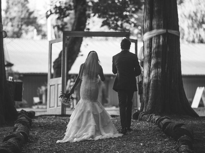 Tmx 1451268094826 Vyzachweddingweb 0019 Portland wedding videography