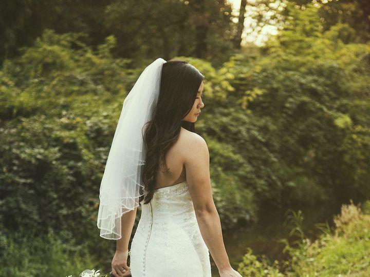 Tmx 1451268108927 Vyzachweddingweb 0290 Portland wedding videography