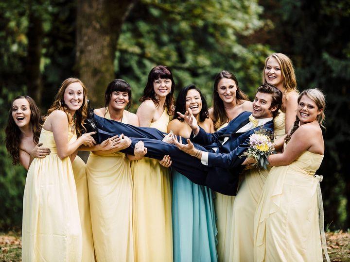Tmx 1452710932332 Vyzachweddingweb 0017 Portland wedding videography