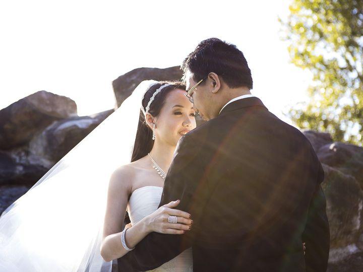 Tmx 1452712217809 Gb Wedding Web 37 Portland wedding videography