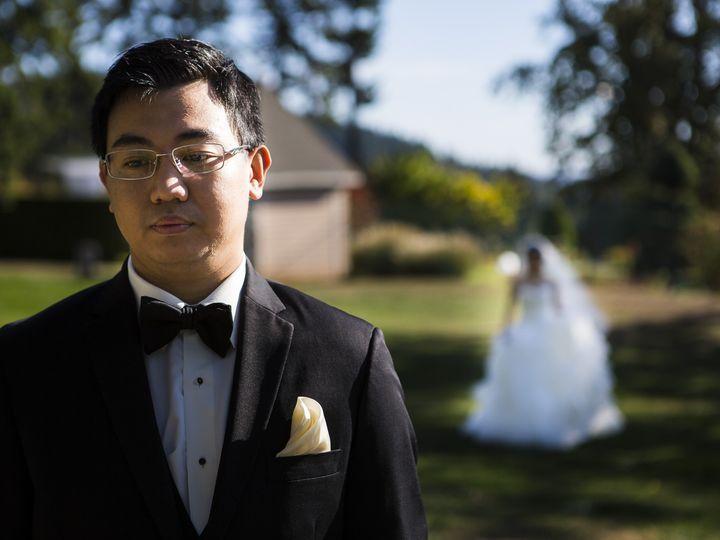 Tmx 1452712378277 Gb Wedding Web 13 Portland wedding videography
