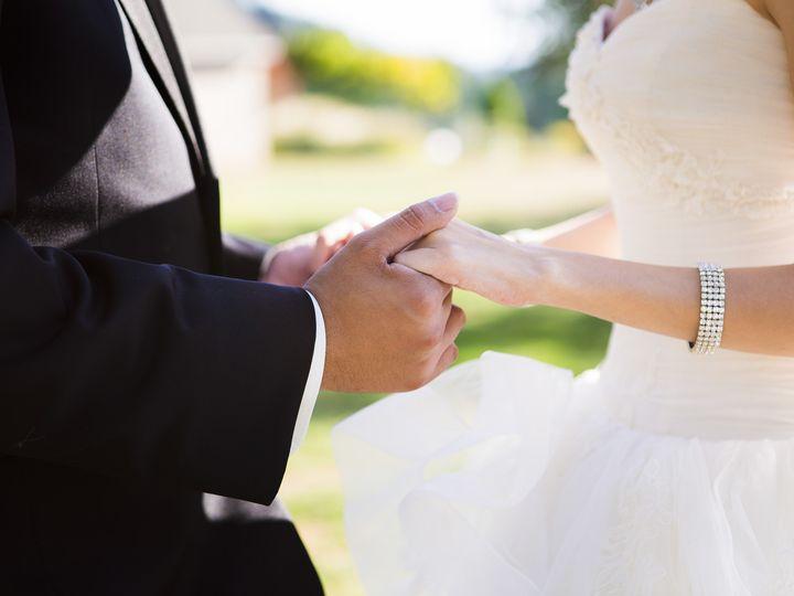 Tmx 1452712388824 Gb Wedding Web 26 Portland wedding videography