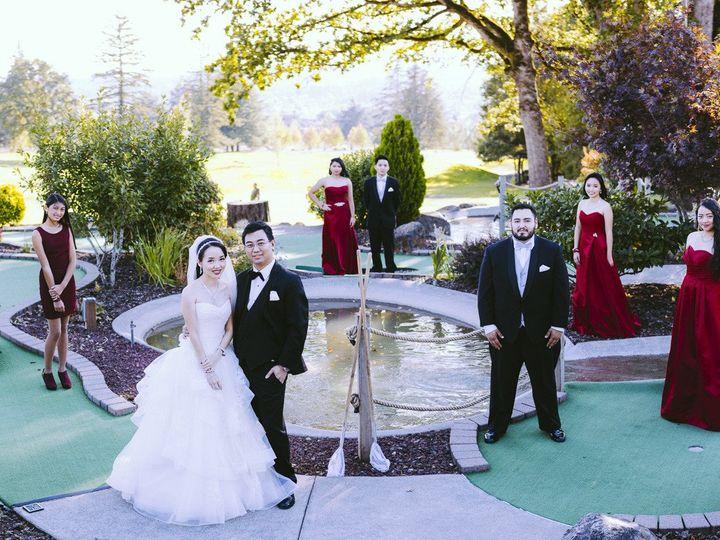 Tmx 1452712405535 Gb Wedding Web 40 Portland wedding videography