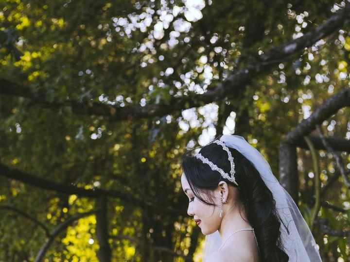 Tmx 1452712415020 Gb Wedding Web 55 Portland wedding videography