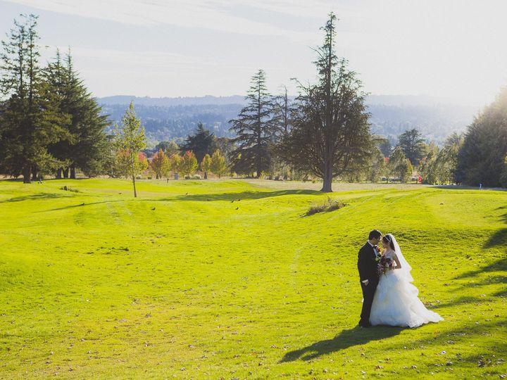 Tmx 1452712425750 Gb Wedding Web 57 Portland wedding videography