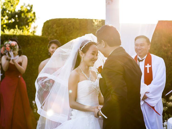 Tmx 1452712437040 Gb Wedding Web 120 Portland wedding videography