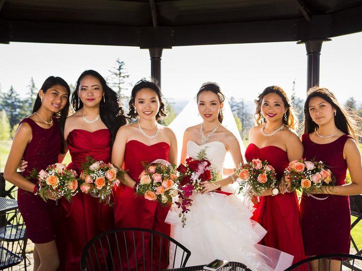Tmx 1452712728395 Gb Wedding Web 61 Portland wedding videography