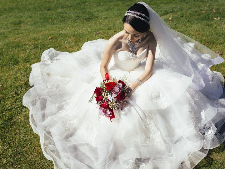 Tmx 1452712771391 Gb Wedding Web 341 Portland wedding videography