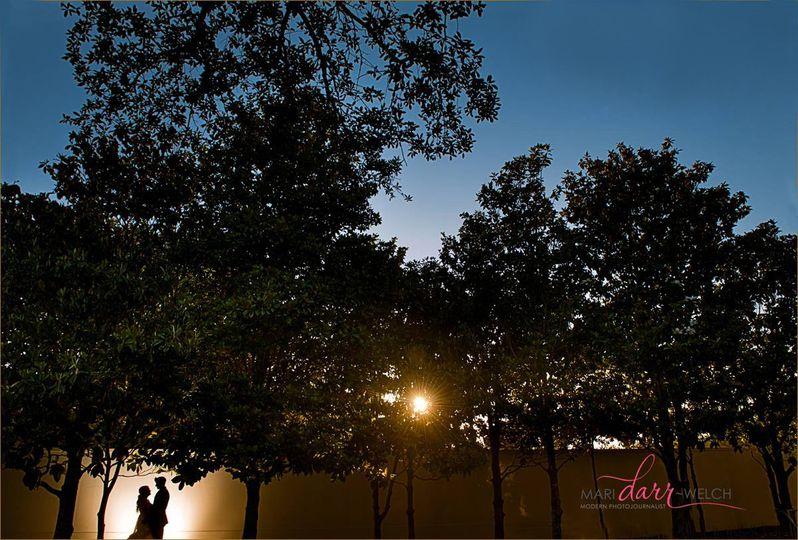 destin wedding photography00