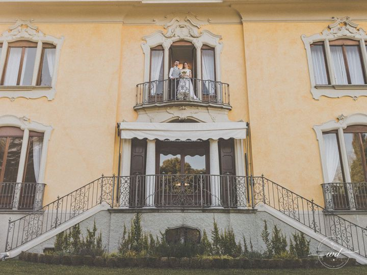 © Photo by Matrimoni all'ItalianaWP: Weddings And Dreams