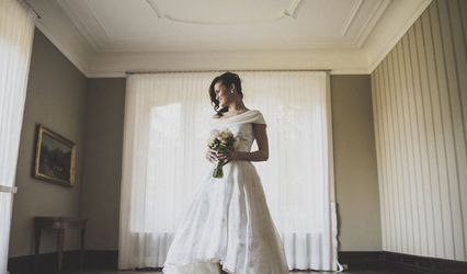 Weddings And Dreams 1