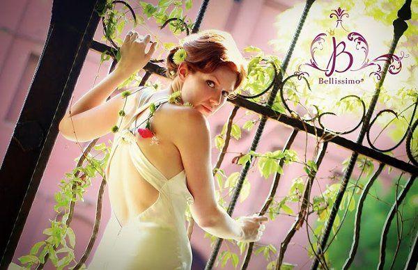 Bellissimo Brides
