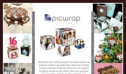 Picwrap
