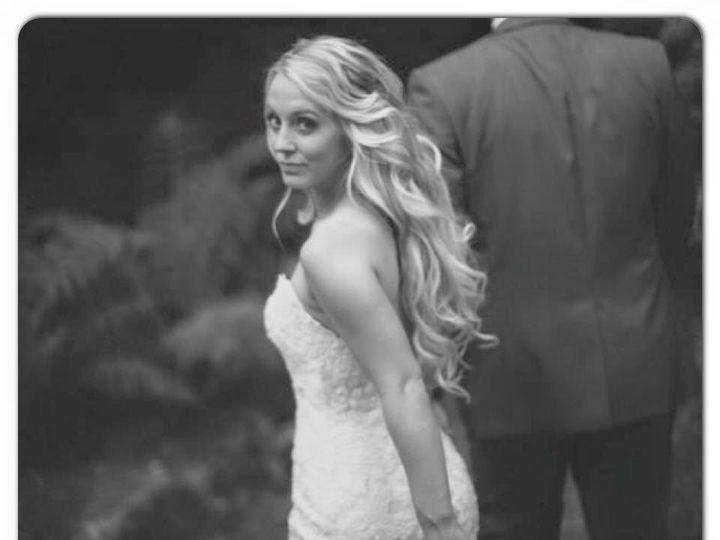 Tmx 1467995793000 Image Renton wedding beauty