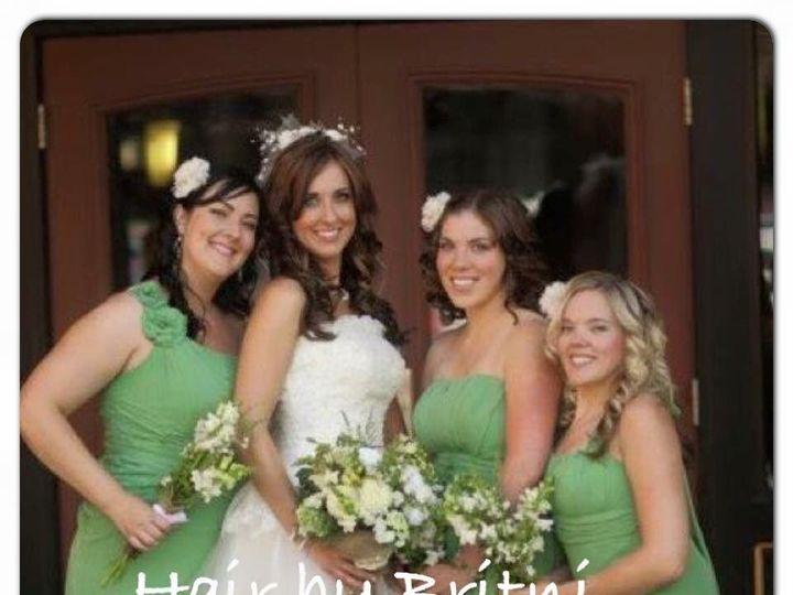 Tmx 1467995801140 Image Renton wedding beauty