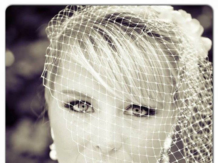 Tmx 1467995807719 Image Renton wedding beauty