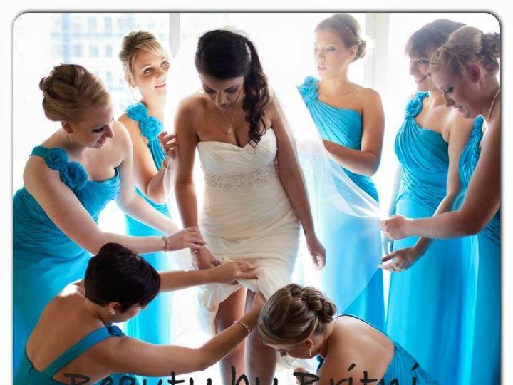 Tmx 1467995814339 Image Renton wedding beauty
